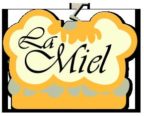 LA MIEL - PASTELERIA