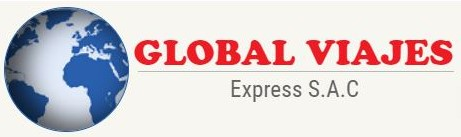GLOBAL VIAJES EXPRESS S.A.C.