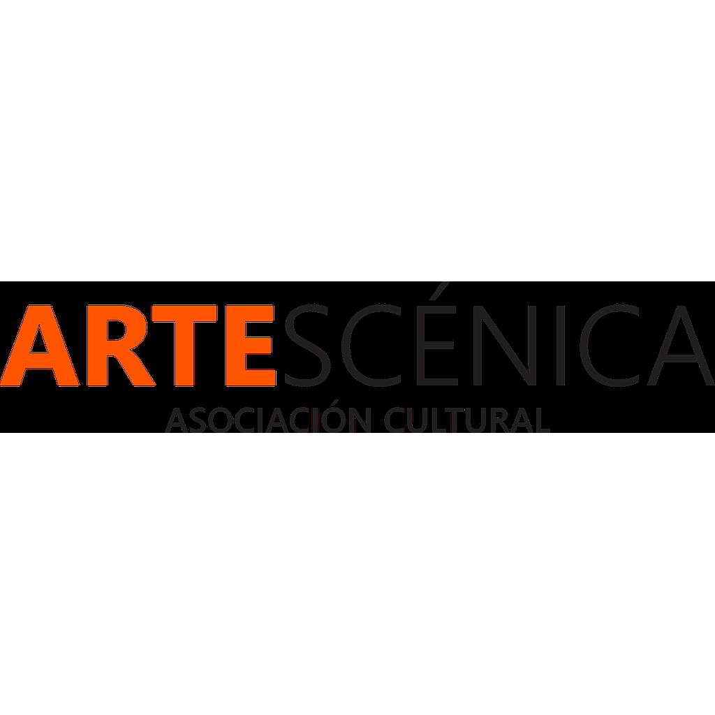 ARTESCENICA