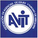 ASOCIACION DE AREQUIPA DE AGENTES DE VIAJES Y TURISMO