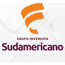 COOPERATIVA DE AHORRO Y CRÉDITO GRUPO INVERSIÓN SUDAMERICANO