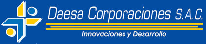 DAESA CORPORACIONES S.A.C.