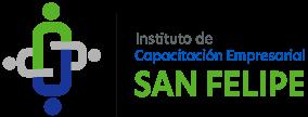 INSTITUTO DE CAPACITACION EMPRESARIAL SAN FELIPE S.A.C.