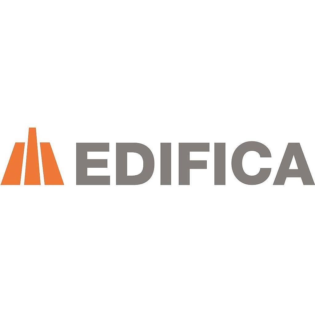 EDIFICA INVERSIONES DEL SUR SAC