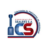 CORPORACION SEALERS S.A.
