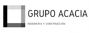 GRUPO ACACIA INGENIERIA Y CONSTRUCCION E.I.R.L.