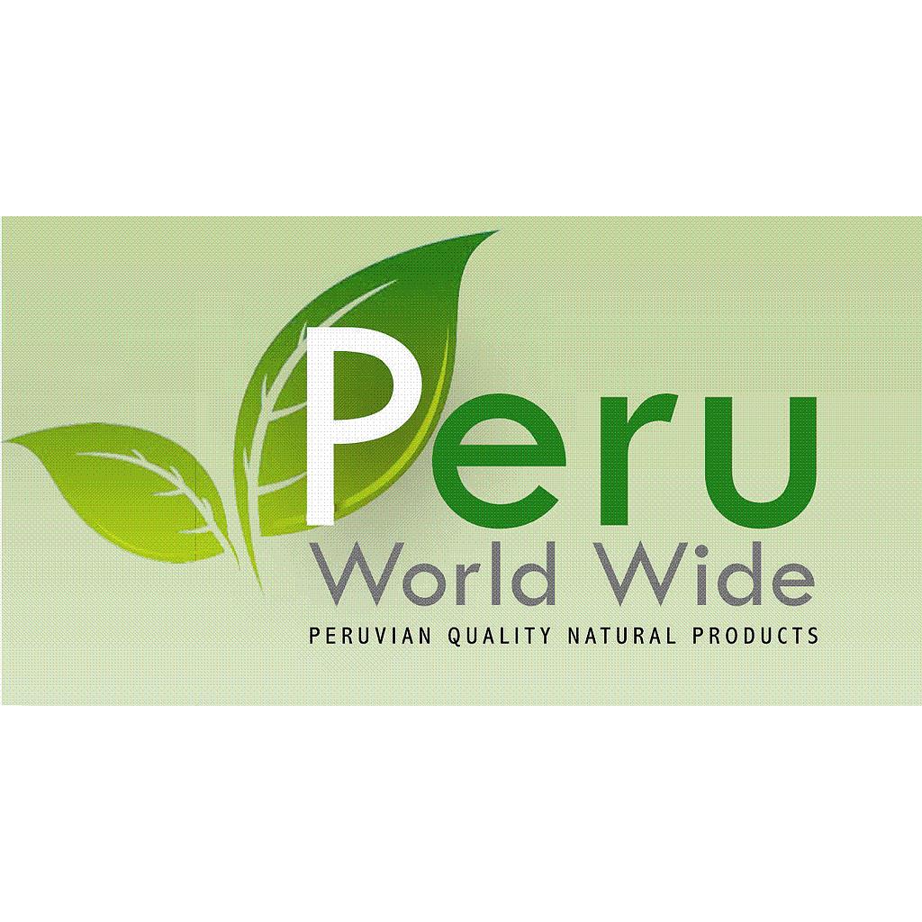 PERU WORLD WIDE SAC