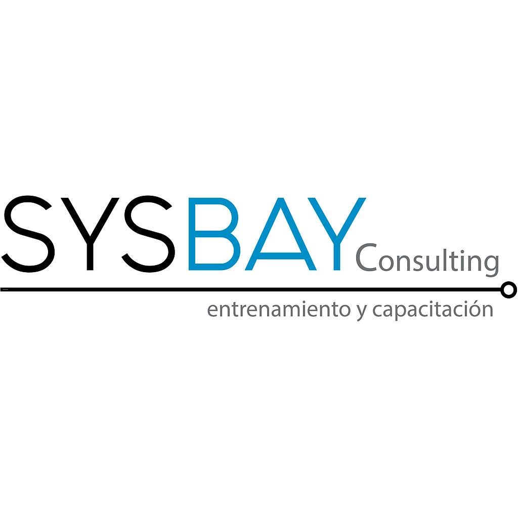 SYSBAY CONSULTING