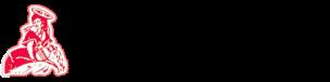 ACUARIUS TRAVEL